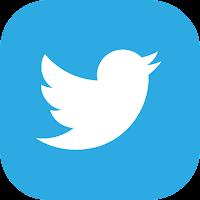 http://barcelos.escutismo.pt/redes-sociais/twitter